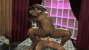 HD Amateur Black Matures Go Wild in an Ebony Swingers Orgy
