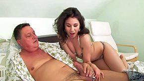 Patricia Dream, Anorexic, Ass, Ass Licking, Assfucking, Banging