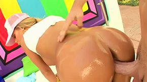Nicole Aniston, Ass, Assfucking, Banging, Big Ass, Big Cock