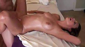 Carmen McCarthy, Ass, Big Ass, Big Cock, Big Natural Tits, Big Pussy