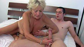 Granny, Aged, Amateur, Ass, Ass Licking, Audition