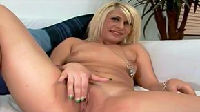 Braces, Amateur, Anorexic, Audition, Blonde, Blowjob