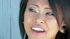 Black Asian, Asian, Asian Orgy, Asian Swingers, Banging, Black