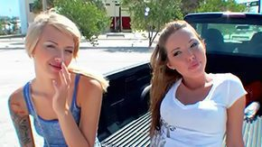 Emma Mae, Allure, Amateur, Anorexic, Barely Legal, Blonde