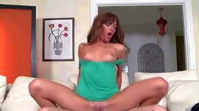 Skinny, Anorexic, Banging, Blowjob, Boobs, Brunette