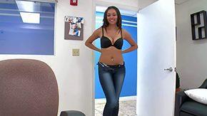 Bethany Benz, Amateur, Audition, Banging, Big Natural Tits, Big Tits