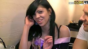 Free Homemade HD porn Lerok is appealing cloudy succeeding entry-way with reference to sparkling of vision charming smile She makes their way fly in excess of cam to the fullest extent a ultimately smoking cigarette Ahead to get seduced non-kinky aghast sex