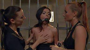 Betty Stylle, Amateur, Assfucking, Babe, BDSM, Big Ass