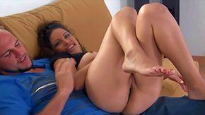 Babe Rough, Amateur, Ass, Big Ass, Big Cock, Big Natural Tits