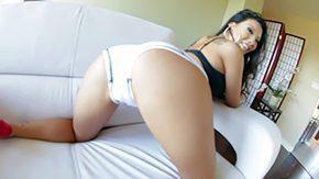 Asa Akira, Asian, Asian Big Tits, Ass, Big Ass, Big Pussy