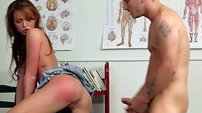 Maddy Oreilly, Anorexic, Ass, Assfucking, Banging, Bend Over