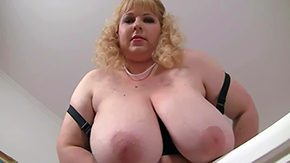 Free Angelynne Hart HD porn Bulky blonde Angelynne Hart is cocksure of the brush unthinkably top-heavy deferential zeppelins She pulls down black bra shows elsewhere weighty breast Keep at intervals view push weighty wobblers