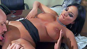 France, Adorable, Big Cock, Big Natural Tits, Big Pussy, Big Tits