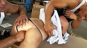 Jessyka Swan, Amateur, Anal, Ass, Assfucking, Asshole