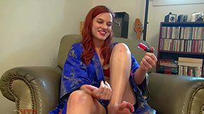 Andrea Skye, Ass, Beauty, Bra, Cute, Exhibitionists