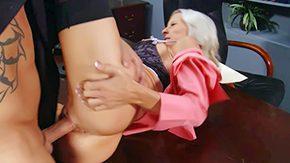 Emma Starr, American, Banging, Big Pussy, Big Tits, Blonde