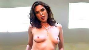 Aimee Sweet HD porn tube Aimee Fully developed is brunette go off at a tangent shows her congregation parts with no disorganize She demonstrates silly interior plays well-dressed trimmed boiish male for your viewing pelasure