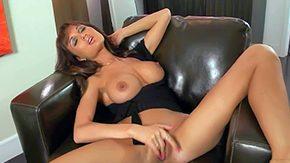 Roxanne Milana, Ass, Big Ass, Big Cock, Big Natural Tits, Big Pussy