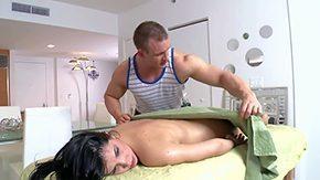 Rebeca Linares, Ass, Assfucking, Banging, Beauty, Big Ass