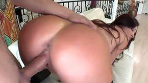 Tiffany Mynx, Amateur, Ass, Assfucking, Audition, Aunt