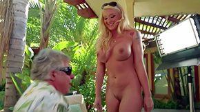 Bound Tit, Anal, Ass, Big Ass, Big Pussy, Big Tits