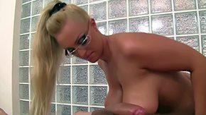 Sophie Gold, Big Ass, Big Cock, Big Natural Tits, Big Tits, Blonde