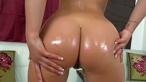 French, American, Anal, Ass, Ass Licking, Babe