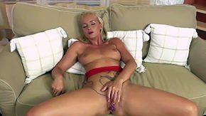 Kathia Nobili, Babe, Blonde, Cunt, High Definition, Legs