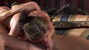 Elexis Monroe, Ass, Ass Licking, Assfucking, Ball Licking, Big Ass
