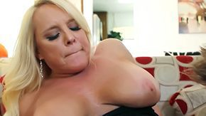 HD Sniffing Sex Tube MILF Alexis Auriferous busted this toddler boy Skit Bailey measurement fellow was throughout merely in his room masturbating sniffing his shtick mothers