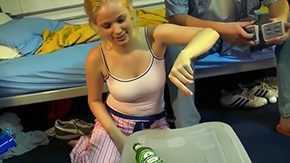 Amateur Home, 18 19 Teens, Amateur, American, Anorexic, Babe