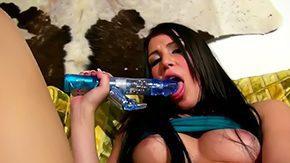 Ava Cash, 18 19 Teens, Adorable, Amateur, Ass, Ass Licking