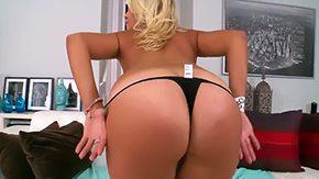 Jazmyn, Ass, Assfucking, Aunt, Beauty, Big Ass