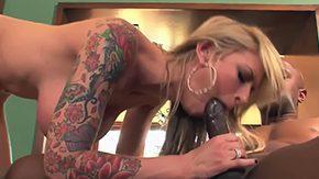 Brooke Banner, Adorable, Ass, Assfucking, Big Ass, Big Natural Tits