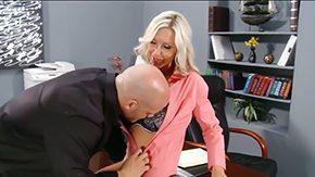 Emma Starr, Babe, Banging, Bend Over, Big Ass, Big Cock