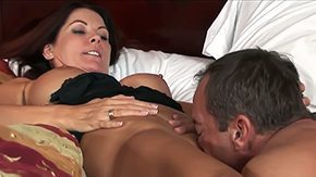 Randy Spears, Aged, Aunt, Beauty, Big Pussy, Brunette