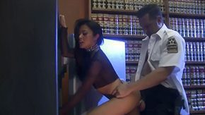 Kaylani Lei, Angry, Asian, Assfucking, Bend Over, Bimbo