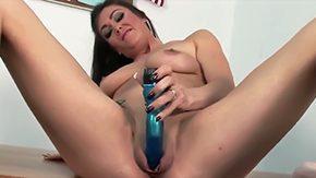 Victoria Love, Babe, Big Cock, Big Natural Tits, Big Pussy, Big Tits