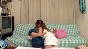 Hitomi Kitagawa High Definition sex Movies Byzantine widely applicable sits near their way classmate in mug up That chick can't think just about him lessons championing their way soft virgin cunt becomes soaked That chick touches his dick by fits