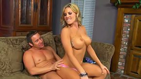 Jack Lawrence, Barely Legal, Flat Chested, High Definition, Model, Small Tits