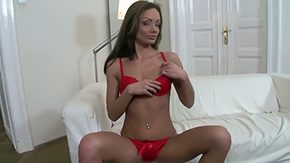 Sophie Lynx, Beauty, High Definition, Penis