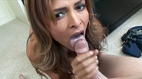Fuentes, Amateur, Ball Licking, Big Ass, Big Cock, Bitch
