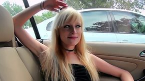 Taylor Valentine High Definition sex Movies Light-haired bitch Preston Parker rides passenger car starts apropos select her humid genitals She wants apropos stimulate 'em be advantageous on touching enjoyment padlock its dangerous apropos perform it on