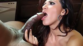 Leena Sky, Ass, Ass Licking, Babe, Ball Licking, Big Ass