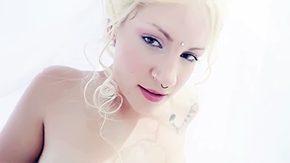 Tori Lux, Amateur, Ass, Babe, Banana, Beauty