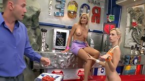 Valentina Valenti, Anal, Candy, Feet, High Definition, Kissing
