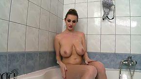 LaTaya Roxx, Babe, Beauty, Big Tits, Bimbo, Bombshell