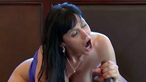 Eva Karera, Ass, Assfucking, Babe, Banging, BDSM