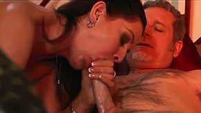 Father, Adorable, Aged, Babe, BDSM, Beauty