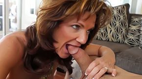 Deauxma, Adorable, Aged, Ass, Assfucking, Asshole